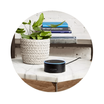 DISH Hands Free TV - Control Your TV with Amazon Alexa - Green Bay, WI - VENTURE AURORA INC - DISH Authorized Retailer