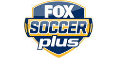 Sports TV Packages - FOX Soccer Plus - Green Bay, WI - VENTURE AURORA INC - DISH Authorized Retailer