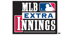 Sports TV Packages - MLB - Green Bay, WI - VENTURE AURORA INC - DISH Authorized Retailer