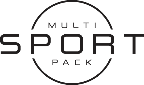 Multi-Sport Package - TV - Green Bay, WI - VENTURE AURORA INC - DISH Authorized Retailer