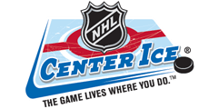 Sports TV Packages -NHL Center Ice - Green Bay, WI - VENTURE AURORA INC - DISH Authorized Retailer