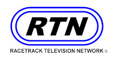 Sports TV Packages - Racetrack - Green Bay, WI - VENTURE AURORA INC - DISH Authorized Retailer