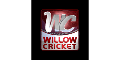 Sports TV Package - Willow Crickets HD - Green Bay, WI - VENTURE AURORA INC - DISH Authorized Retailer